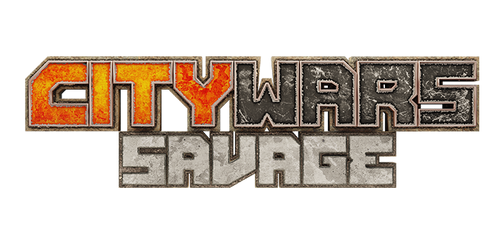 01 studio website logo citywars
